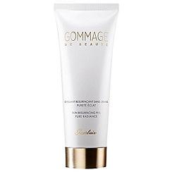 GUERLAIN - 'Gommage de Beaute' skin resurfacing peel 75ml