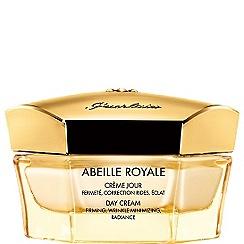 GUERLAIN - 'Abeille Royale' day cream 50ml