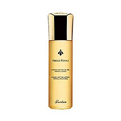 GUERLAIN - 'Abeille Royale' honey nectar lotion 150ml