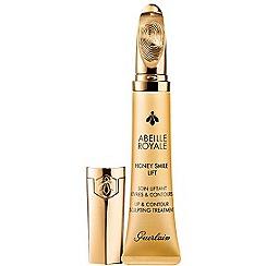 GUERLAIN - 'Abeille Royale' honey smile lift treatment 15ml