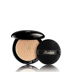 GUERLAIN - 'Les Voilettes' translucent compact powder