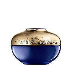 GUERLAIN - 'Orchidée Impériale' gel cream 30ml