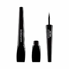 MAKE UP FOR EVER - Ink liner liquid matte black eyeliner 3.5ml