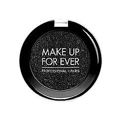 MAKE UP FOR EVER - 'Artist' diamond eye shadow 2.5g