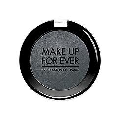 MAKE UP FOR EVER - 'Artist' metallic eye shadow 2.5g