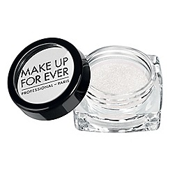 MAKE UP FOR EVER - Diamond powder 2g