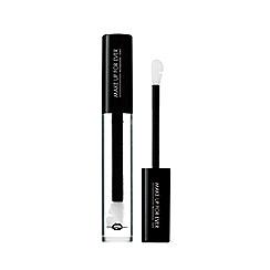 MAKE UP FOR EVER - 'Artist Plexi' lip gloss 7ml