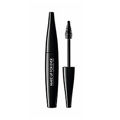 MAKE UP FOR EVER - 'Smoky Extravagant' travel size mascara 5ml
