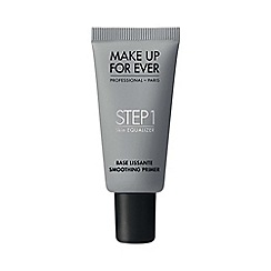 MAKE UP FOR EVER - 'Step 1' skin equaliser smoothing primer 15ml