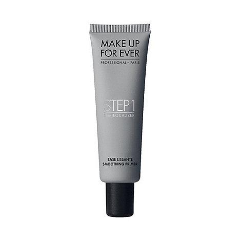 make up forever primer sverige