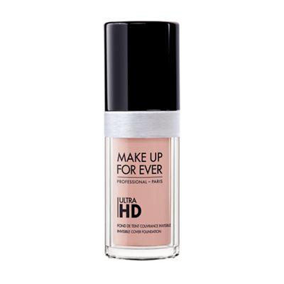 make up forever sverige