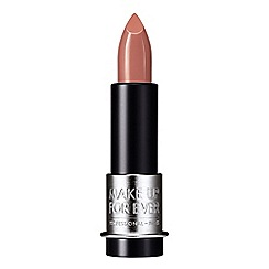 MAKE UP FOR EVER - 'Artist Rouge Matte' lipstick