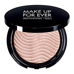 MAKE UP FOR EVER - 'Pro Light Fusion' highlighter