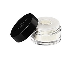 MAKE UP FOR EVER - 'Star Lit' powder highlighter 18g