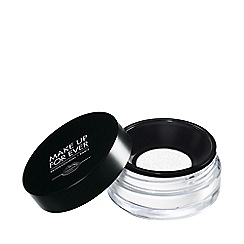 MAKE UP FOR EVER - 'Ultra HD' loose powder 8.5g