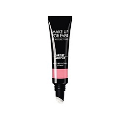 MAKE UP FOR EVER - 'Artist Acrylip' lip Gloss 7g