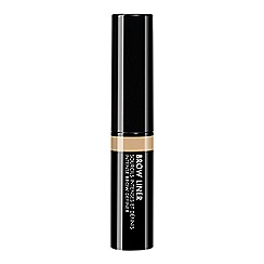 MAKE UP FOR EVER - Liquid brow liner 9g