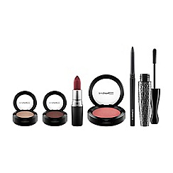 MAC Cosmetics - 'Look in A Box' sultry sweet make up kit