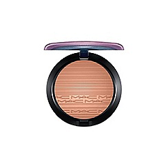 MAC Cosmetics - 'Mirage Noir - Studio Sculpt Defining' bronzing powder 10g