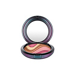 MAC Cosmetics - Limited edition 'Mother O  Pearl' face powder 10g