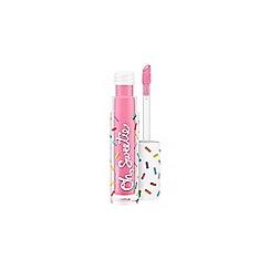 MAC Cosmetics - 'Oh, Sweetie' lip colour 3.1ml