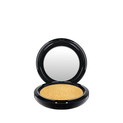 Mac Cosmetics   'dazzle' Highlighter 9.5g by Mac Cosmetics