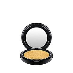 MAC Cosmetics - 'Dazzle' Highlighter 9.5g