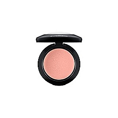 MAC Cosmetics - 'Mineralize' blusher 3.5g