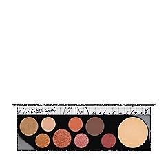 MAC Cosmetics - 'Smarty Pants' Eye Shadow Palette