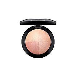 MAC Cosmetics - 'Mineralize' highlighter 10g