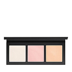 MAC Cosmetics - 'Hyper Real Glow' Highlighter Palette