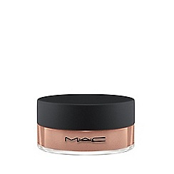 MAC Cosmetics - 'Iridescent' Loose Powder 12g