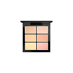 MAC Cosmetics - 'Studio' conceal and correct palette light 6g