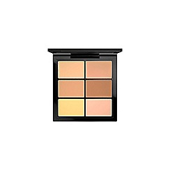 MAC Cosmetics - 'Studio' conceal and correct palette medium 6g