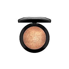MAC Cosmetics - 'Mineralise Skinfinish' highlighter 10g