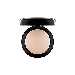 MAC Cosmetics - 'Mineralize Skinfinish' Natural Pressed Powder 10g