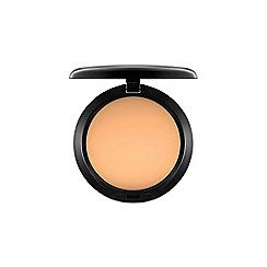 MAC Cosmetics - 'Studio Fix' Powder Plus Foundation 15g