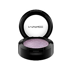 MAC Cosmetics - Dazzleshadow