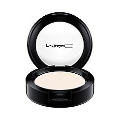 MAC Cosmetics - 'Cream Colour Base' pearl eye shadow 3.2g