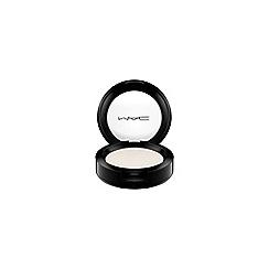 MAC Cosmetics - 'Cream Colour Base' luna eye shadow 3.2g