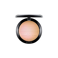 MAC Cosmetics - 'Extra Dimension Skinfinish' highlighter 9g