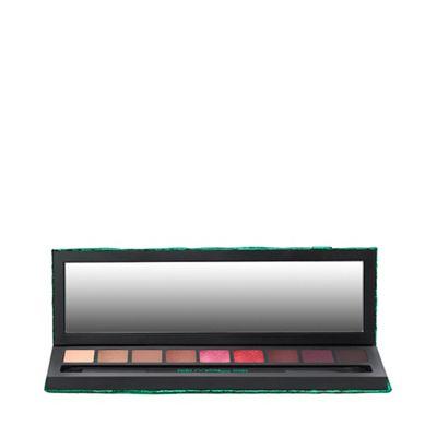 Mac Cosmetics   'shiny Pretty Things   Eye Party Rose' Eye Shadow Palette by Mac Cosmetics