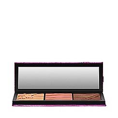 MAC Cosmetics - 'Shiny Pretty Things' Makeup Palette