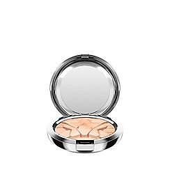 MAC Cosmetics - 'Extra Dimension Skinfinish' Highlighter 10g