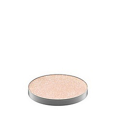MAC Cosmetics - Pro palette eye shadow 1.5g