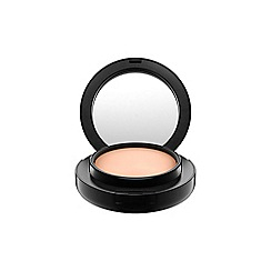 MAC Cosmetics - 'Studio Tech' Compact Powder Foundation 10g