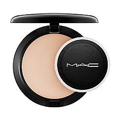 MAC Cosmetics - 'Blot' Pressed Powder 12g