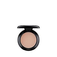 MAC Cosmetics - Small Throwback Eye Shadow 1.35g