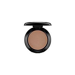 MAC Cosmetics - Small Eye Shadow 1.5g