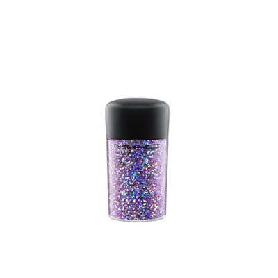 Mac Cosmetics   Holographic Glitter 4.5g by Mac Cosmetics